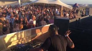 Shimza - Lighthouse Festival SA 2019 Live Dj Set
